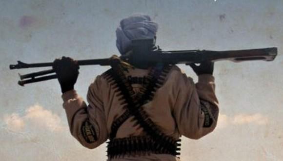 El Parlamento Europeo pide que se prohíba la exportación de armas a Arabia Saudí