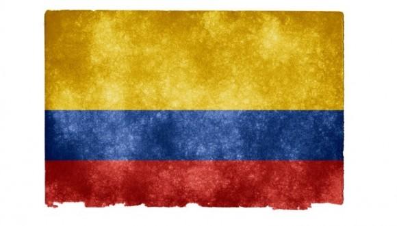 Enviamos una carta a Mogherini en defensa de la aplicación del Acuerdo de Paz en Colombia