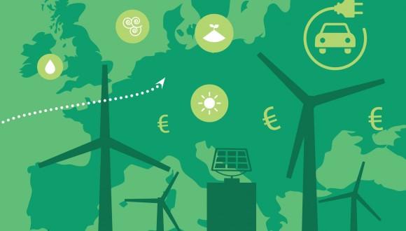 Demanem a la Ministra Ribera i a la Comissió Europea que frenin el projecte MIDCAT d'interconnexió gasística