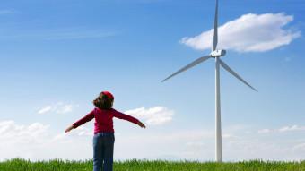 La UE avanza hacia el modelo energético del futuro