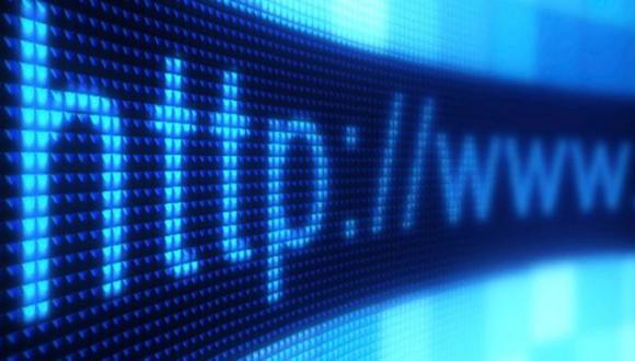 El Parlamento denuncia la inacción del Consejo para impulsar el impuesto digital a las tecnológicas en toda la UE