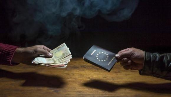 L'informe de la Comissió Europea sobre les Golden Visa manca d'ambició i de propostes per acabar amb el problema