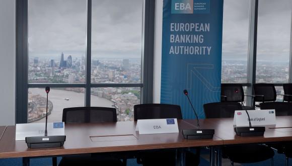Els Verds/ALE rebutgen la idoneïtat de Campa com a president de l'Autoritat Bancària Europea