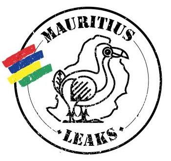 El escándalo de Mauricio revela estructuras de evasión fiscal de grandes multinacionales en África