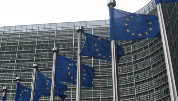 Comissió von der Leyen: Una proposta que no està a l'alçada
