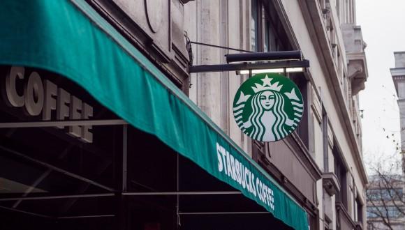Les sentències Fiat i Starbucks demostren la necessitat urgent de millorar la legislació europea en matèria d'evasió fiscal