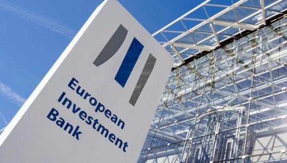 El BEI da un gran paso para convertirse en un banco del clima, pero sigue habiendo vacíos legales