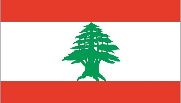 Expressem la nostra preocupació per la situació econòmica i social al Líban