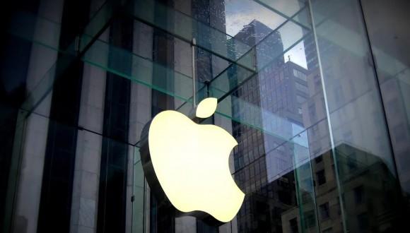 El grupo Verde lamenta la sentencia sobre Apple por evasión fiscal y considera urgente cambiar la legislación tributaria de la UE