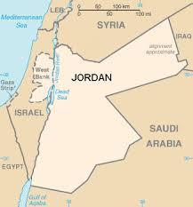 La anexión de partes de Cisjordania por parte de Israel supondría una grave vulneración del derecho internacional