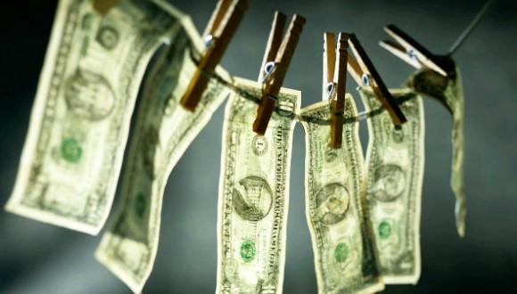 Los Verdes exigen investigar los bancos europeos involucrados en las revelaciones de FinCEN y revisar los fallos en prevención del blanqueo de capitales