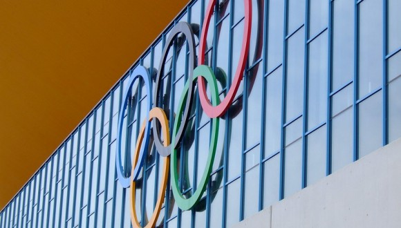 The European Olympic Committees' decision to host the European Olympic Games 2023 in Malopolska region, a Polish LGBTI-free zone