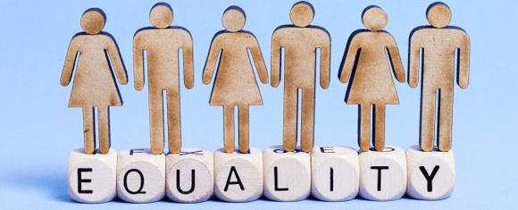 Los Verdes proponen que el reglamento del fondo de recuperación europeos obligue al desarrollo de planes de igualdad de género