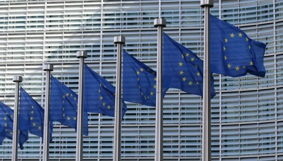 El informe de la Comisión muestra la necesidad urgente de un mecanismo de estado de derecho