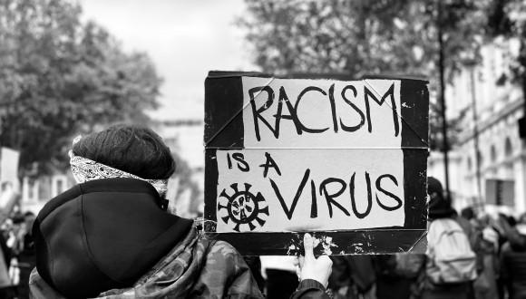 Carta sobre el uso indebido de los fondos sociales europeos para alimentar el antigitanismo en Bulgaria