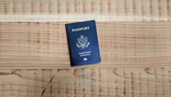 Instamos al Departamento de Seguridad Nacional de los EE.UU a que abandone la nueva forma de gestionar los visados de los periodistas extranjeros