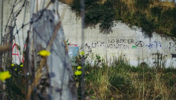 Preguntem a la Comissió Europea sobre el judici a 35 persones que formen part d'ONGs a Grècia