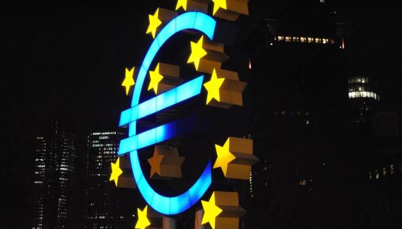 Reforma parcial de MiFID: Otro paso atrás en la regulación financiera de la UE