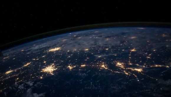 La propuesta de Ley de Servicios Digitales de la Comisión es el primer paso para acabar con el salvaje oeste de los gigantes de Internet