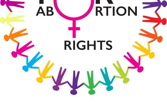 Declaración sobre el proyecto de ley de prohibición constitucional del aborto en Honduras