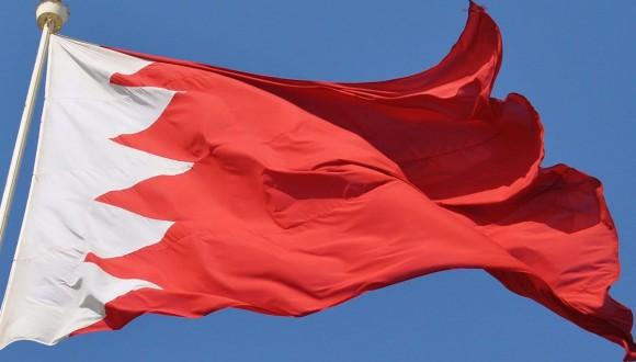 Carta a Josep Borell sobre el continu deteriorament dels drets humans a Bahrain