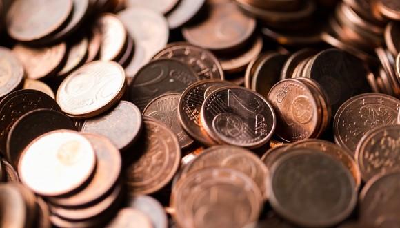 El grupo Verdes/ALE pide una reforma urgente de la lista de paraísos fiscales de la UE