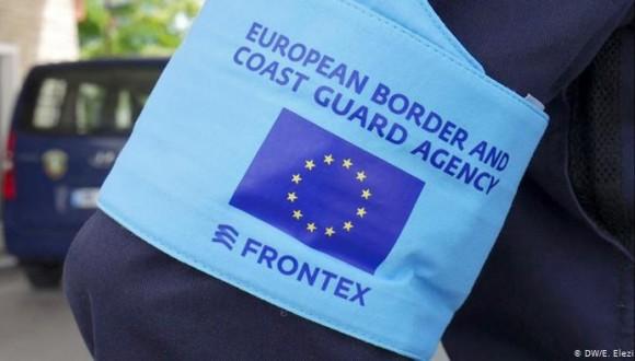 Pedimos que se aclare el alcance de cooperación entre Frontex y la Operación Irin