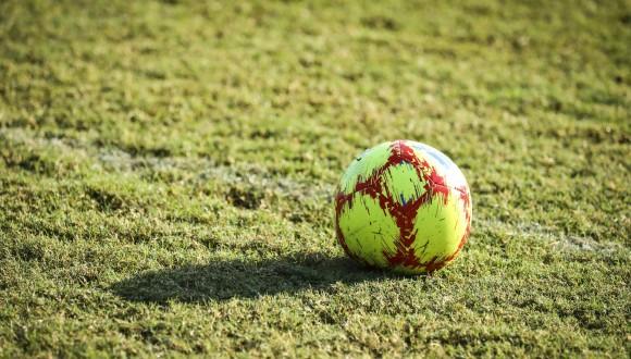 Catalunya en Comú pide a la Comisión Europea que investigue los pagos a clubes deportivos mediante paraísos fiscales