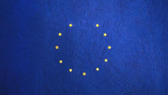 En Comú Podem pide explicaciones al BCE por el contrato de gestión de personal de 12 millones con Deloitte