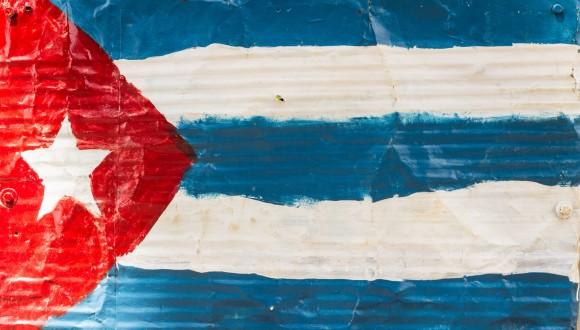 Carta a Josep Borrell en relació a la trucada a Brussel·les de l'embaixador de la UE a Cuba