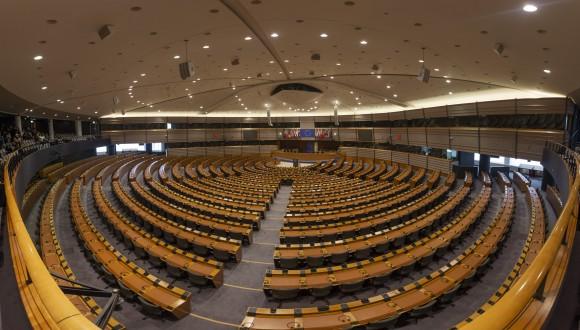 En Comú Podem celebra la prórroga de la suspensión de las normas fiscales europeas para 2022 y exige una reforma en profundidad
