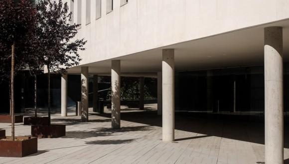 Miembros del Parlamento Europeo piden a Ábalos que mantenga la regulación de los precios del alquiler en la Ley de Vivienda