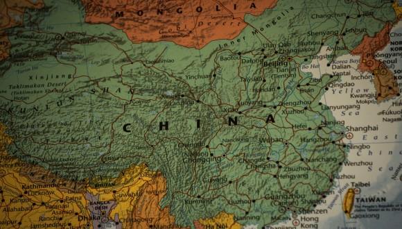 Demanem la revisió de l'estratègia de la UE de relacions amb Xina