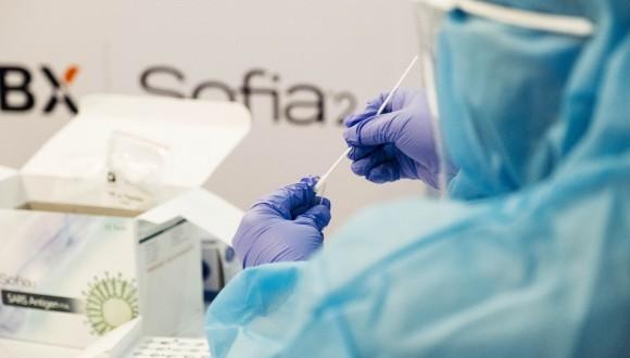 Hay que suspender obligaciones del Acuerdo de los ADPIC para poder compartir datos y tecnología en relación a la vacuna del Covid19