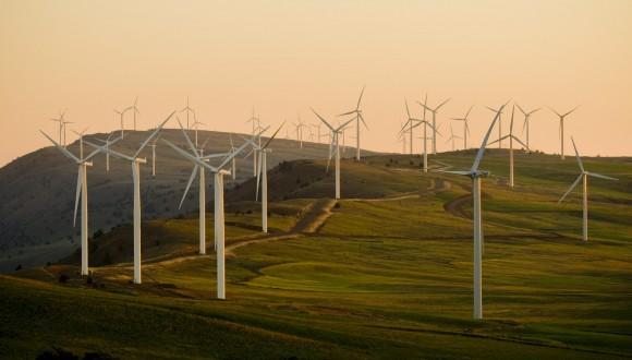 Demanem mantenir la Directiva d'Energies Renovables