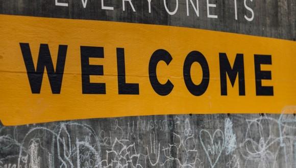 La nueva herramienta en línea europewelcomes.org presenta casos de éxito de ciudades europeas que acogen