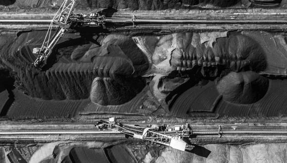 Carta de 38 eurodiputados y eurodiputadas sobre la mina de lignito de Turów
