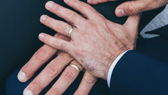 Inclusió de les parelles del mateix sexe al codi civil de Kosovo