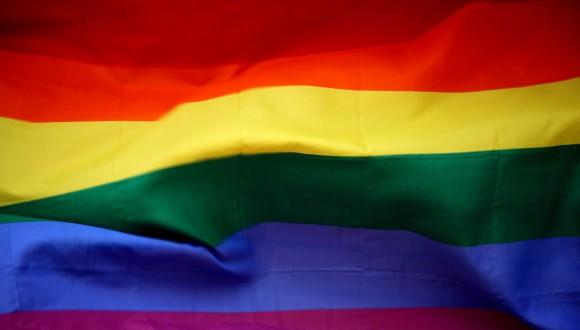 Carta per la situació dels defensors dels drets LGBTI a Turquia