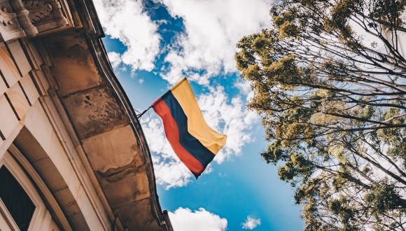 Solicitamos investigaciones por el trato arbitrario al Senador Arias y Alfredo Mondragón en Colombia