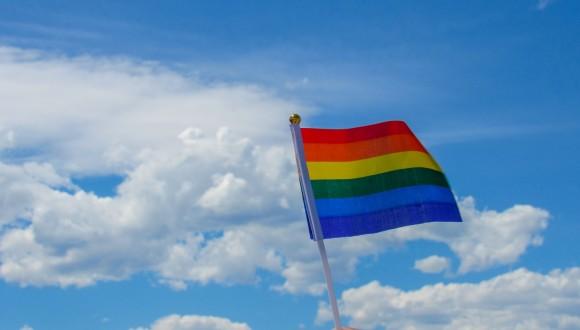 Carta sobre la escasez de terapia hormonal sustitutiva (THS) denunciada por las organizaciones LGTBI
