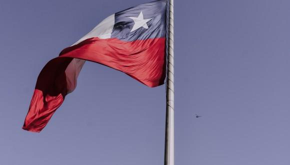 Declaración conjunta en contra de la modernización del Acuerdo entre la Unión Europea y Chile