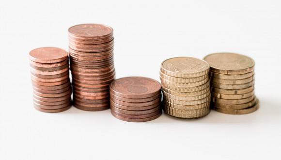 Las propuestas de la Comisión no son suficientes para hacer más sostenible el sector bancario